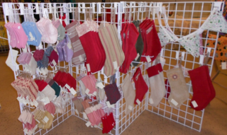 Stockings (800x478)