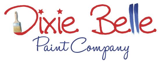 Dixiebelle..jpg